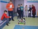 09.01.2019 ГТО