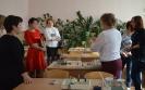 19.09 Презентационный проект_22