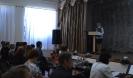 19.09 Презентационный проект_5