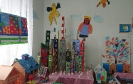 15.04-19.04 Выставка