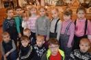 18.01 Экскурсии в музей_5