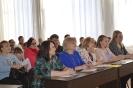 24.01.2019 Конкурс по творчеству М. Джалиля_1