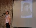 24.01.2019 Конкурс по творчеству М. Джалиля_29