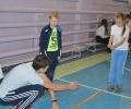 Малые олимпийские игры_15