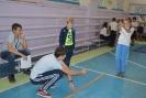 Малые олимпийские игры_16