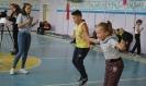 Малые олимпийские игры_20
