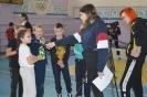 Малые олимпийские игры_23