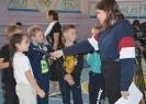 Малые олимпийские игры_24
