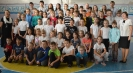 Малые олимпийские игры_31