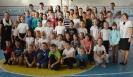 Малые олимпийские игры_32