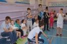 Малые олимпийские игры_4