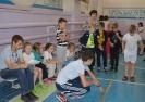 Малые олимпийские игры_5